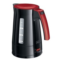 melitta-enjoy-aqua-red-black